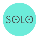 solo-selfie-online-for-pc-windows-and-mac-free-download