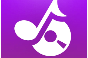 anghami-free-unlimited-music-pc-windows-7810-mac-free-download