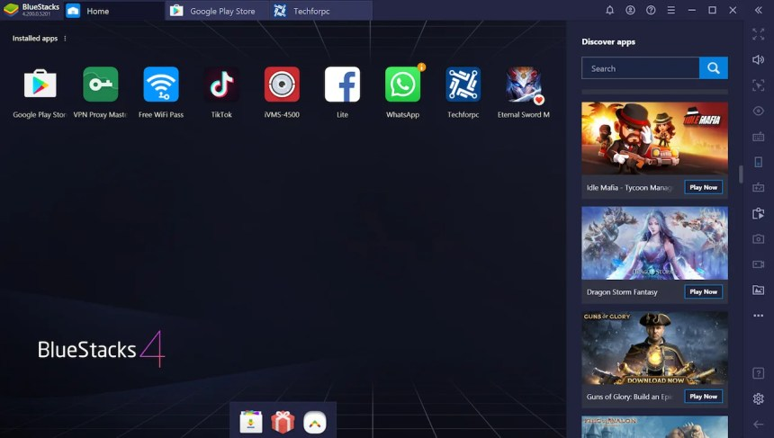 bluestacks-app-player-for-pc