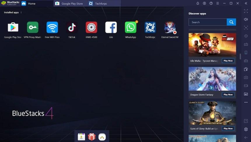 bluestacks-app-player-for-pc