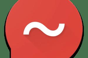 catfiz-messenger-pc-mac-windows-7810-free-download