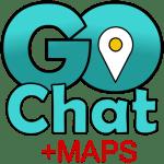 chat-pokemon-go-gochat-pc-windows-mac-free-download