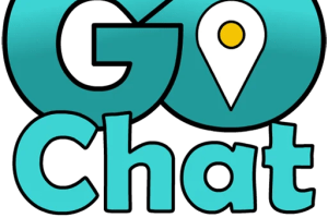 chat-pokemon-go-gochat-pc-windows-mac-free-download