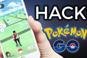 download-hacked-pokemon-go-0-39-11-9-1-tutuapp-android-ios