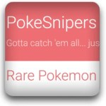 download-pokesniper-1-4-2-apk-android