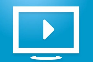 imediashare-for-pc-mac-windows-7810-computer-free-download