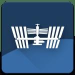 iss-detector-satellite-tracker-pc-windows-mac-free-download