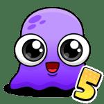 moy-5-virtual-pet-game-pc-windows-mac-free-download