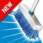 simpli-clean-cleanerbooster-pc-windows-7810-mac