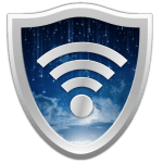 steganos-online-shield-vpn-pc-windows-7810-mac-free-download