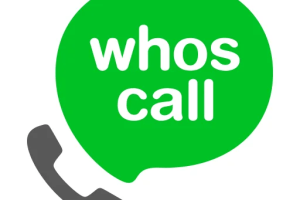 whoscall-caller-id-block-pc-windows-7810-mac-free-download