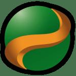 wikiloc-outdoor-navigation-gps-pc-windows-7810-mac