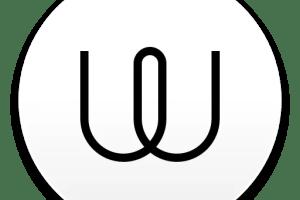 wire-private-messenger-pc-mac-windows-7810-computer-free-download