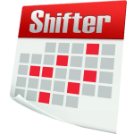 work-shift-calendar-pc-mac-windows-7810-free-download