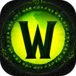 wow-legion-companion-pc-windows-mac-free-download