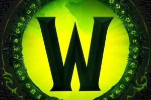 wow-legion-companion-pc-windows-mac-free-download
