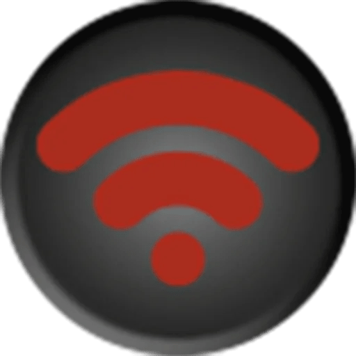 WPS Connect for PC / Windows 7/8/10 / Mac / Computer - Free Download