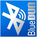 bluedun-pc-windows-7810mac-free-download