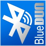 bluedun-pc-windows-7810mac-free-download
