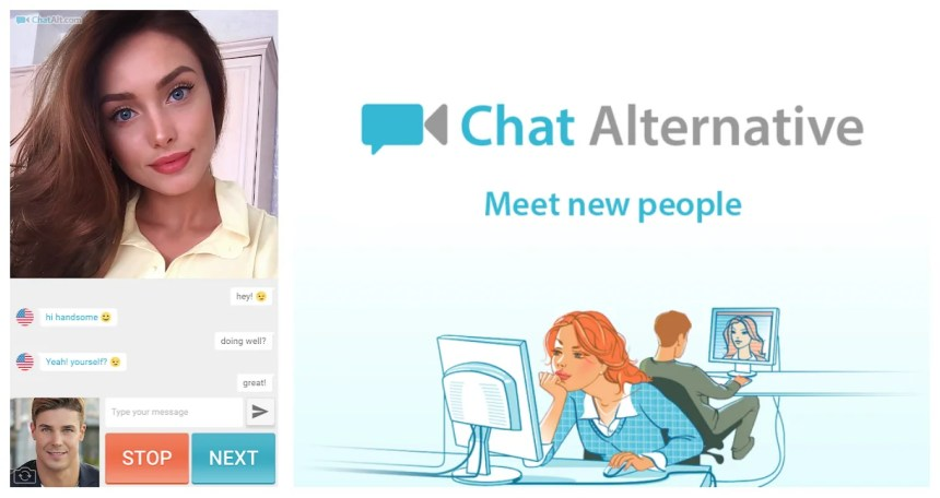chat-alternative-app-download-for-pc