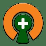 easyovpn-pc-windows-7810mac-free-download