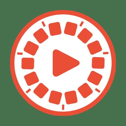 flipagram pour mac