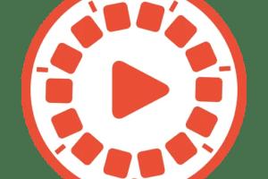 flipagram-online-pc-windows-7810mac-free-download