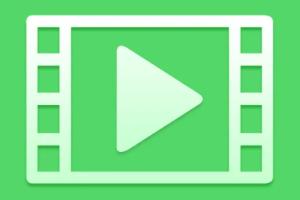 instafilm-online-pc-windows-7810mac-free-download