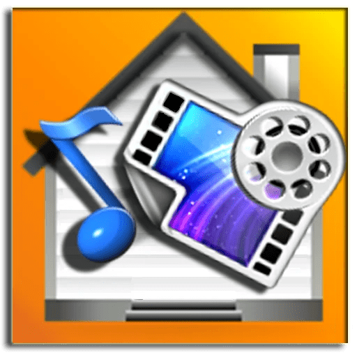 MediaHouse UPnP / DLNA Browser for PC (Windows 7/8/10/Mac