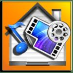 mediahouse-upnp-dlna-browser-pc-windows-7810mac-free-download
