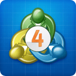 metatrader-45-pc-mac-windows-7810-computer-free-download