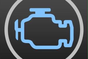obd-fusion-car-diagnostics-pc-windows-7810-computer-free-download