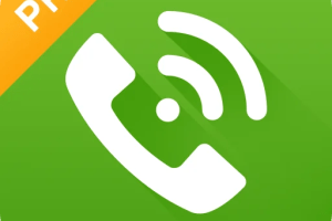 pixelphone-pro-pc-windows-7810mac-computer-free-download
