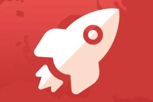 rocket-browser-pc-windows-7810mac-free-download