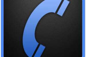 rocketdial-dialer-contacts-pc-windows-7810mac-free-download