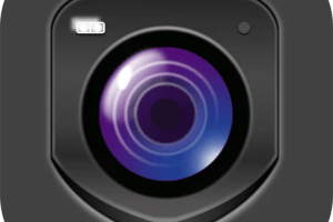 superlivepro-pc-mac-windows-7810-computer-free-download