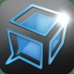 talkbox-pc-windows-7810-mac-computer-free-download