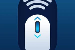 wifi-mouse-pc-mac-windows-7810-computer-free-download