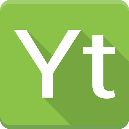 YIFY Browser (Yts) for PC (Windows 7/8/10/Mac) - Free