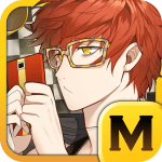 mystic-messenger-pc-windows-7810-mac-free-download