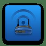 wlanaudit-pc-windows-7810-mac-free-download