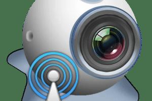 asee-pc-mac-windows-7810-free-download