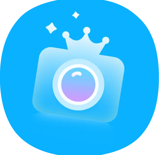 clever-camera-online-pc-windows-mac-free-download
