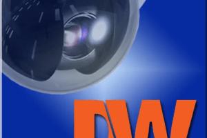 dw-vmax-pc-mac-windows-7810-free-download