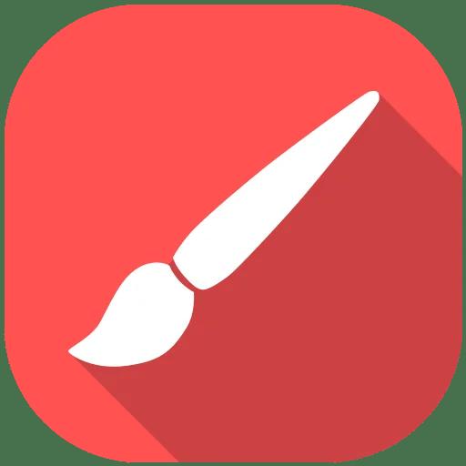 Infinite Painter For Pc Windows 7 8 10 Mac Free Download Techforpc Com