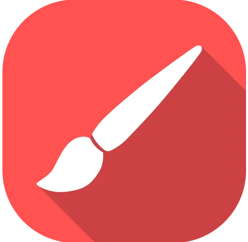infinite-painter-pc-windows-7810mac-free-download