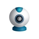kmeye-pc-mac-windows-7810-free-download