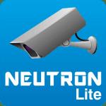 neutron-nmss-lite-pc-windows-mac-free-download