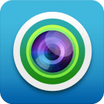 qmeye-pc-mac-windows-78-110-free-download