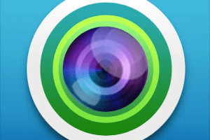 qmeye-pc-mac-windows-78-110-free-download